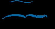 Guntersville Public Library Logo